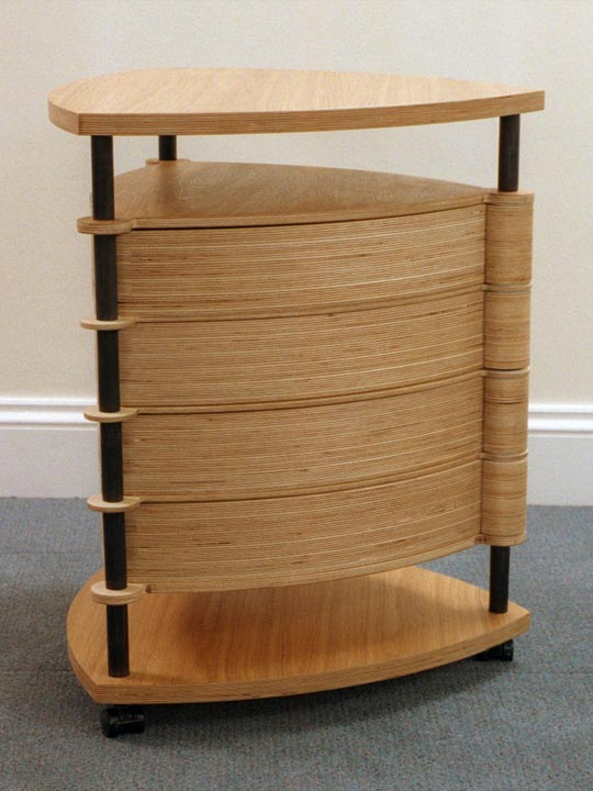Woodworks office furniture for Woodworks design office 9